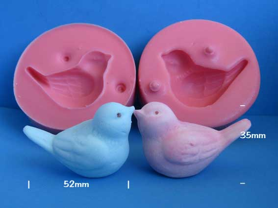 Silicon Moulds Earl Craft N Cake Cake Decorating Supplies